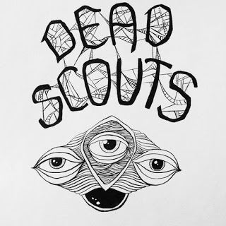 """Five For Friday"" with Neal Bricker and Brenden Black of Dead Scouts"
