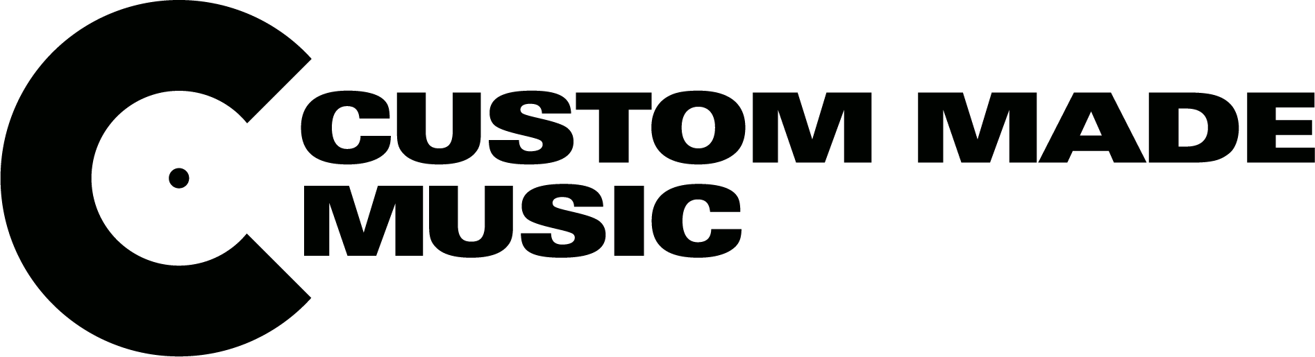 Custom Made Music Mag