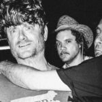 "Oh Sees release video for new track ""Heartworm"""