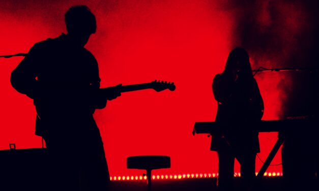 Festival Recap – Beach House, Guided By Voices and more shine at Bellwether Fest