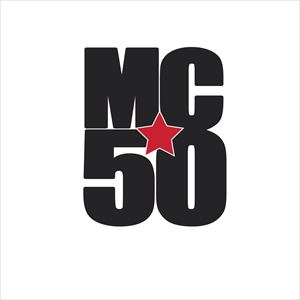 Live Show Review – MC50 at (le) Poisson Rouge NYC