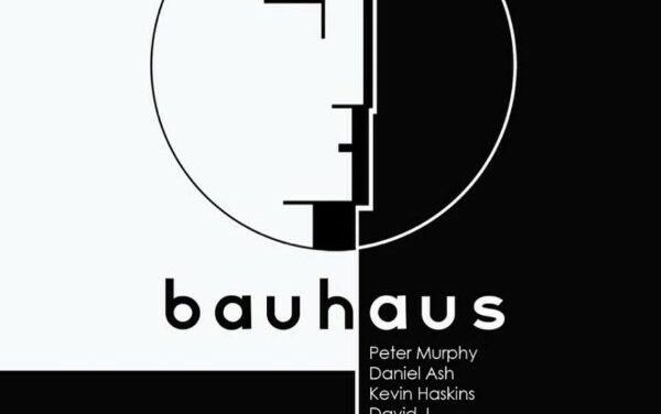 Bauhaus To Reunite For Hollywood Palladium Show On November 3rd