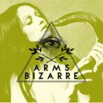"""""""Just In Time"""" – An Interview with Josh Bizarre of Arms Bizarre"""